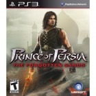 Ubisoft Prince of Persia: The Forgotten Sands pentru PlayStation 3