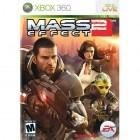 EA Games Mass Effect 2 pentru Xbox 360