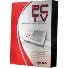 Kworld PC2TV 1600