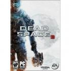 EA Games Dead Space 3 pentru PC
