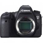 Canon EOS 6D body negru