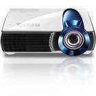 Videoproiector BenQ LX60ST
