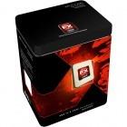 AMD Vishera, FX-8320 3.5GHz box