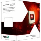 AMD FX-6300 3.5GHz box