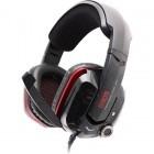 Casti Gaming Somic G909 Black
