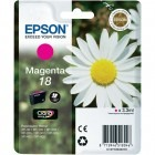 Epson Cartus 18 Magenta