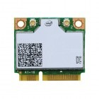 Intel Dual Band Wireless-AC 7260 2x2 AC+BT, Bulk