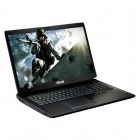 Asus 17.3'' G750JW-T4011D, FHD, Procesor Intel® Core™ i7-4700HQ 2.4GHz Haswell, 8GB, 750GB, GeForce GTX 765M 2GB, Black