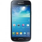 Samsung i9195 Galaxy S4 mini LTE 8GB Black Mist