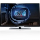 Philips Smart TV 32PFL3258H/12 Seria PFL3258H 81cm negru Full HD