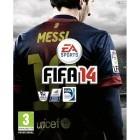 Joc EA Sports FIFA 14 pentru Wii