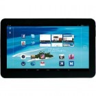 Mediacom SmartPad 10.1 S2, 10.1 inch MultiTouch, Cortex A7 1.2GHz Quad Core, 1GB RAM, 8GB flash, Wi-Fi, Android 4.2