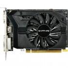 Sapphire Radeon R7 250 WITH BOOST 2GB DDR3 128-bit