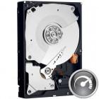 WD Black 1TB SATA-III 7200 RPM 64MB WD1003FZEX