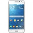 Smartphone Samsung SM-G5308 Galaxy Grand Prime Dual Sim White