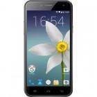 Smartphone Vonino Jax X 8GB Black