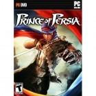 Ubisoft Prince of Persia pentru PC
