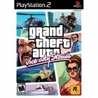 Rockstar Games Grand Theft Auto: Vice City Stories pentru PlayStation 2 (GTA Vice City)