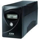 Mustek PowerMust 848 LCD
