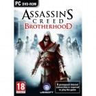 Ubisoft Assassin's Creed: Brotherhood pentru PC