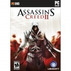 Joc Ubisoft Assassin's Creed II pentru PC