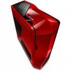 NZXT Phantom red