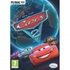 Disney Cars 2 pentru PC