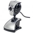 Camera Web Gembird CAM0360U-1