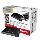 Kworld TVBox 2048ex
