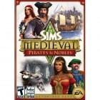 EA Games The Sims: Medieval - Pirates & Nobles pentru PC