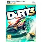 Codemasters DiRT 3 pentru PC