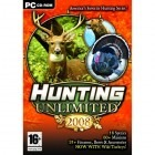 THQ Hunting Unlimited 2008 pentru PC