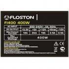 Floston FL400