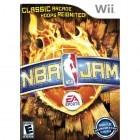 Joc EA Sports NBA Jam pentru Wii
