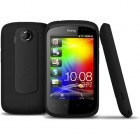 HTC Explorer A310 Black