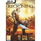 EA Games Kingdoms of Amalur: Reckoning pentru PC
