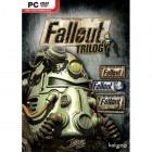 Interplay Fallout Trilogy pentru PC