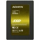 ADATA XPG SX900 series 128GB SATA-III 2.5 inch