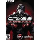 EA Games Crysis Maximum Edition pentru PC
