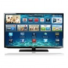 Samsung Smart TV UE32EH5450 Seria EH5450 81cm negru Full HD