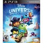 Disney Disney Universe pentru PlayStation 3