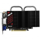 Placa video ASUS GeForce GT 640 DirectCU Silent 2GB DDR3 128-bit