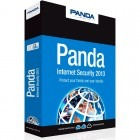 Securitate Panda Internet Security 2013, 3 PC, 1 an, New license, Retail