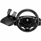 Volan Thrustmaster T80 Racing Wheel pentru PS3, PS4