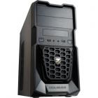 Gaming DragonLore v6, Intel Core i3 4170, 4GB DDR3, 1TB HDD, Radeon R7 370, Wi-Fi