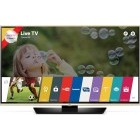 Televizor LED LG Smart TV 43LF631V Seria LF631V 109cm Full HD