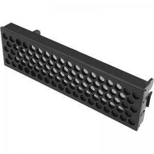 VNWZxr besides Product additionally Carbide 330r together with Fractal Design Define R4 Noir besides Fractal Design Define Xl R2 Black Pearl Full Tower Performance Xl Atx Case With Usb 30 W O Psu. on fractal design r4 window
