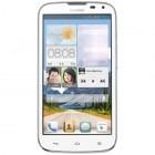 Huawei  Ascend G610 Dual Sim White