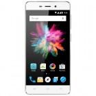 Smartphone Allview X3 Soul Mini Dual Sim 4G Silver