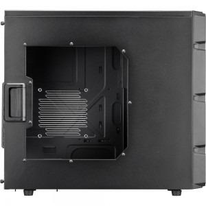 Carcasa Cooler Master K350